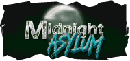 The Midnight Asylum haunted house attraction now open in Sacramento.