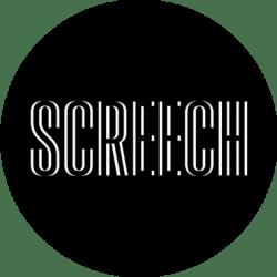 Screech Performing Arts School