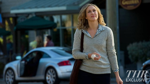 16 New Images From A&E's Psycho Prequel Series 'Bates Motel' Hit The Web! 25