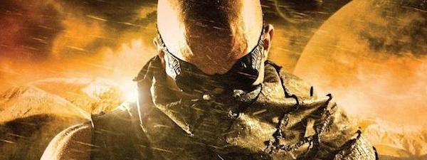 A New International Poster For 'Riddick' Has Arrived 38