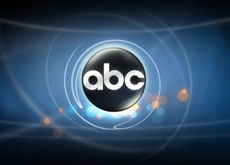 ABC Announces Mid-Season Schedule Including 'Red Window' As Well As The Return Of 'Body Of Proof' And More 5