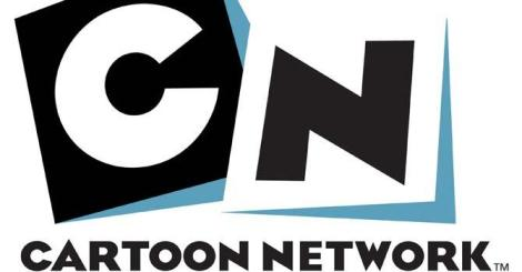 cartoon-network-ap-670