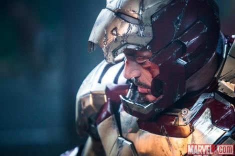 Iron.Man.3.121912