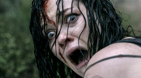The New FULL Red Band Trailer For 'Evil Dead' Has Arrived 13