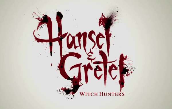 Check Out A New Red Band Trailer For 'Hansel & Gretel: Witch Hunters' 11