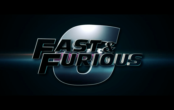 Check Out An Extended First Look At 'Fast & Furious 6' Featuring Over 3 Minutes Of Footage 5
