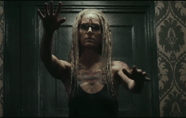 The New Official Poster & Trailer For Rob Zombie's 'The Lords Of Salem' Have Arrived 16