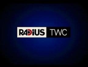radiustwc