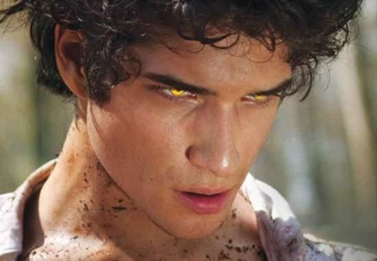 MTV Set To Debut Highly Anticipated Third Season Of 'Teen Wolf' On Monday, June 3 At 10:00 P.M. ET/PT 14