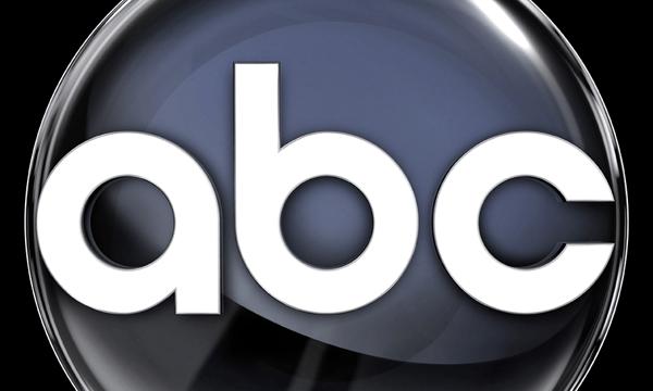 ABC Announces Its 2013 Summer Schedule 20