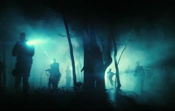 A Teaser Trailer & Release Date For 'Hatchet III' Have Been Revealed 20