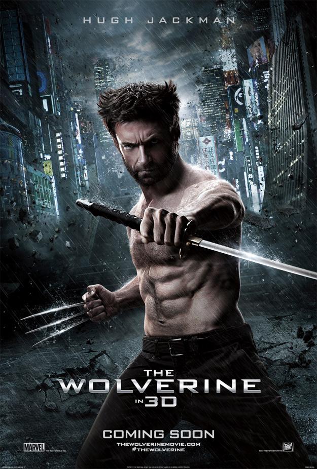 wolverine-still-poster