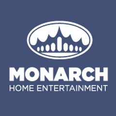 monarch.HE