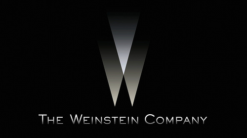 the-weinstein-company-logo