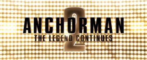 anchorman2.teaser2