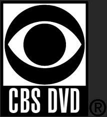 CBS-DVD-logo
