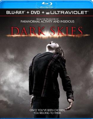 dark.skies.bluray.cover
