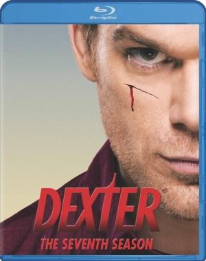 dexter.s07.bdcover
