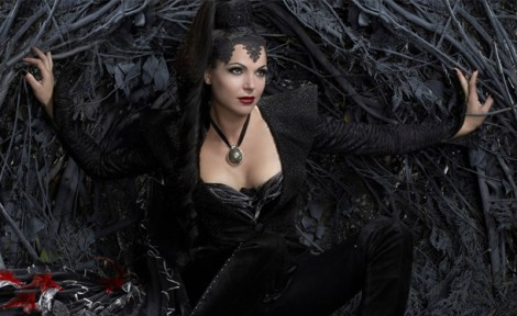evil-queen-once-upon-a-time