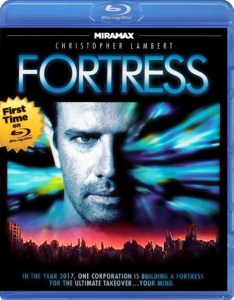 fortress.blu-ray.cover