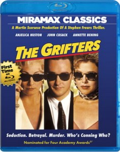 grifters.blu-ray.cover