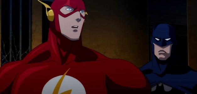 justiceleague.theflashpointparadox.trailer