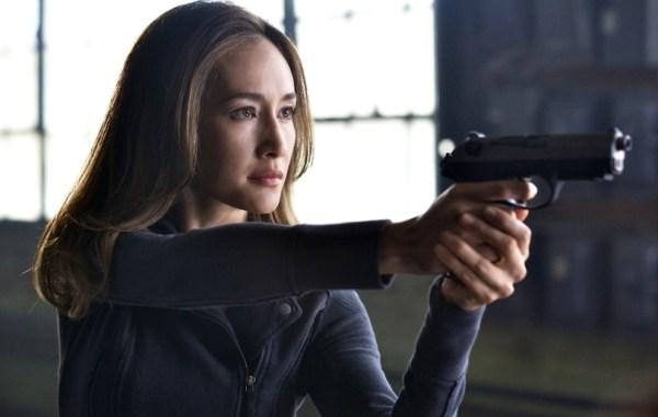 The CW Renews 'Nikita' & 'The Carrie Diaries' =UPDATED= 1