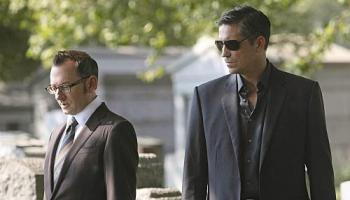 person-of-interest-duo_500x346