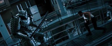 wolverine.trailer2