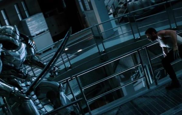 Check Out The New Trailer For 'The Wolverine' 30