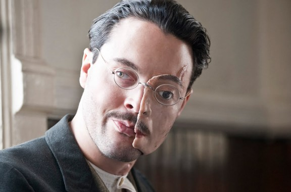 HBO Announces Premiere Dates For 'Boardwalk Empire' 'Eastbound & Down' 'Hello Ladies' & 'Clear History' 3