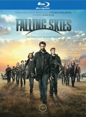 falling-skies-the-complete-second-season-blu-ray-cover