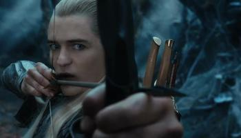 the.hobbit.tdos.trailer1