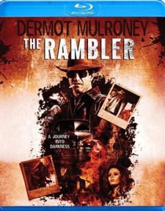 the.rambler-blu-ray.cover