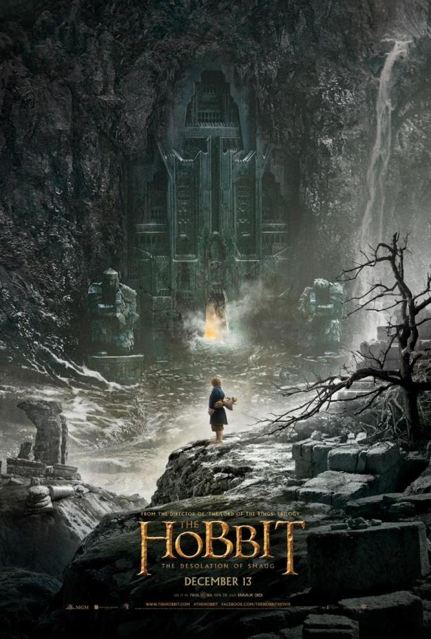 The_Hobbit _The_Desolation_of_Smaug_teaserposter