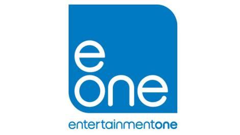 eone-logo-tn