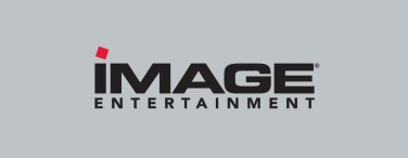 image_entertainment