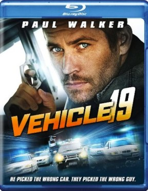 vehicle.19-bluray.cover