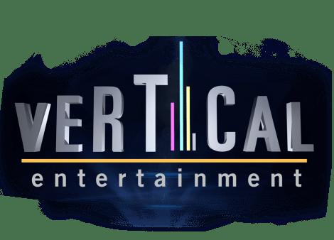 vertical.entertainment.logo3