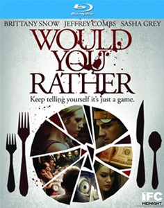 would.you.rather.blu-ray.cover