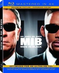 men.in.black.4K.blu-ray.cover