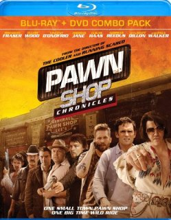 pawn.shop.chronicles-blu.ray.cover