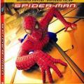 spiderman.4K.blu-ray.cover