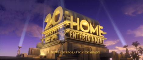 20th.century.fox.home.entertainment.logo