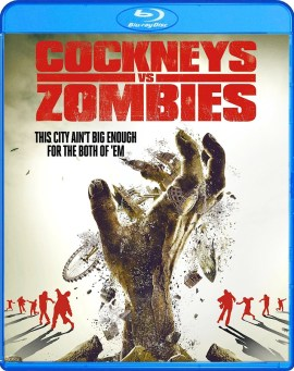 cockneys.vs.zombies-blu.ray.cover