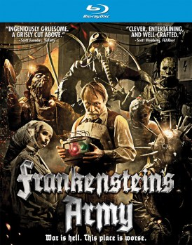frankensteins.army-blu.ray.cover