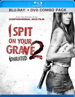 i.spit.on.your.grave.2.unrated-blu.ray.cover
