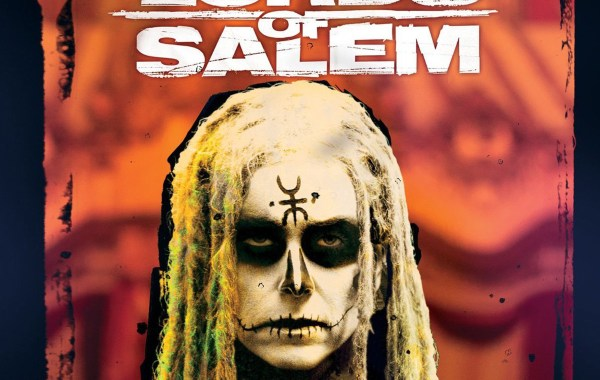 [Blu-Ray Review] 'The Lords Of Salem' Is An Eerie & Unsettling Masterpiece; Now Available On Blu-Ray Combo Pack & DVD From Anchor Bay Entertainment 31