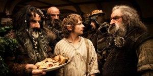 hobbit.auj-ee01
