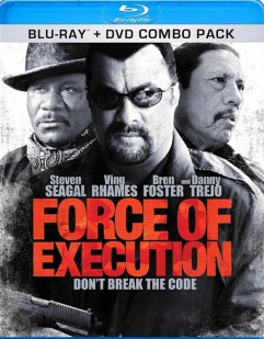 force.of.execution-blu.ray.cover